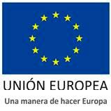 sello union europea